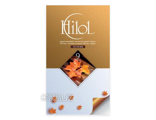 hilol-18