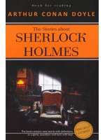 «The stories about Sherlock Holmes»