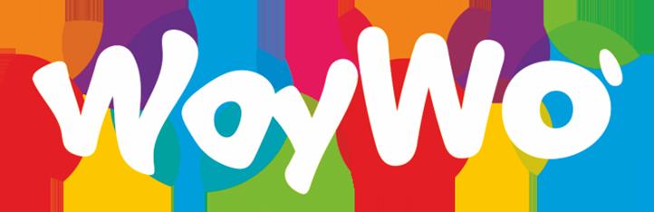 Woywo